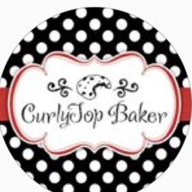 CurlytopBaker