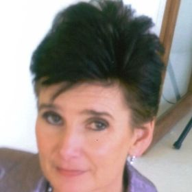 Ronelle Kannemeyer