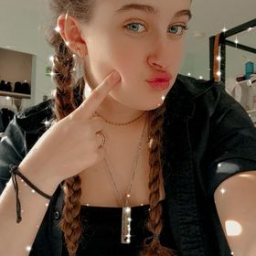 Aleya Marie
