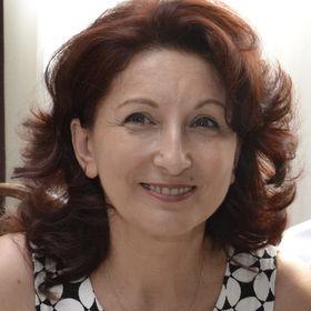 Simona Cristina