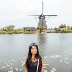 Under Dutch Sky l Amsterdam Travel Tips & Europe Secret Spots