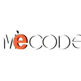 MÈ Code