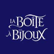 La Boite à Bijoux Québec