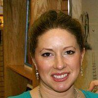 Sarah Stob