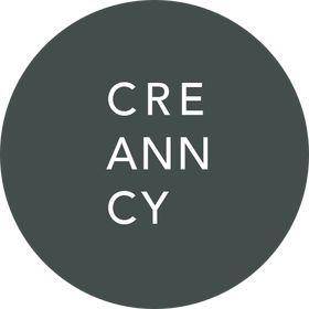 Creanncy Agency
