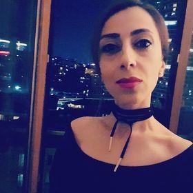 Elanur Karadeli