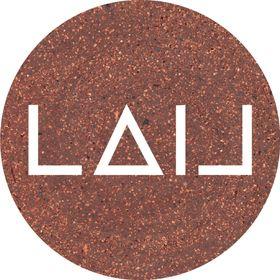 Lail Design