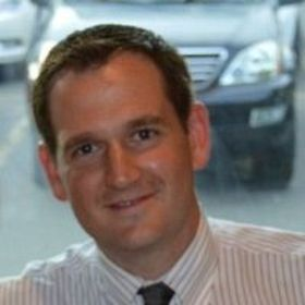 Allen Fitzsimmons