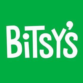 Bitsy's