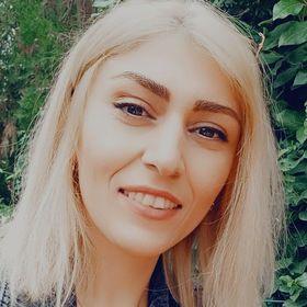 Ebru Demi