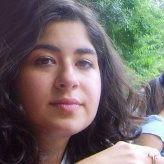 Iancu Adina