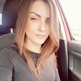 Jen Silva