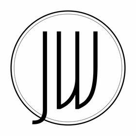 Jarosz Warszawski