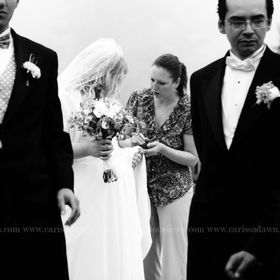 Jim Thorpe Weddings & Events - Tara Banninger