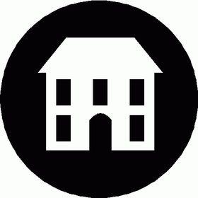 BuyMyVA House
