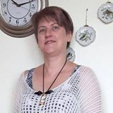 Anna Maria Nowak