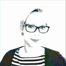 Sonja Amrein