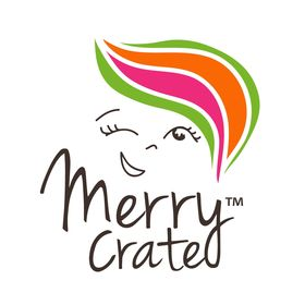 Merry Crate
