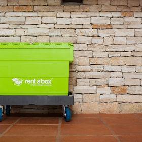Rent a Box
