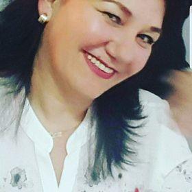 Lena Elena
