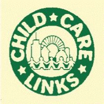 Child Care Links Resource Center for Baltimore, Harford and Cecil Counties