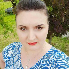 Anna Góźdź