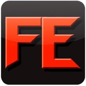 FandomExpress