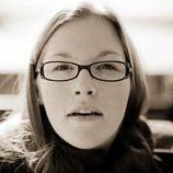 Madison Hunter