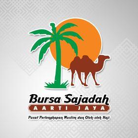 Bursa Sajadah