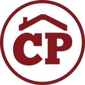 CabinetParts.com, Inc.