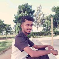 Ashok Don