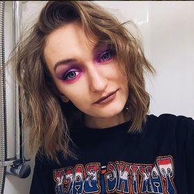 Cruelty Free Hayley