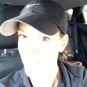 Nicole Tetreault Muller