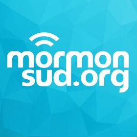Mormon SUD