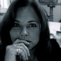 Cheryl Zelmer