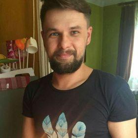 Mariusz Gadajski