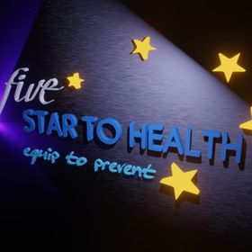 Five Star To Health
