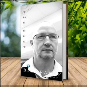 Dirk Marais