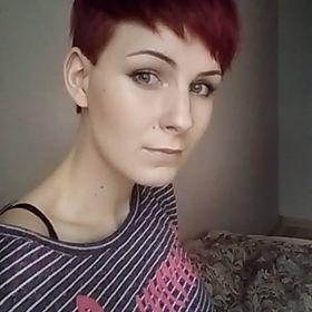 Agata Sikora