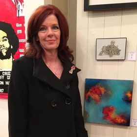 Debbie Joplin Art