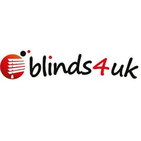 Blinds4UK