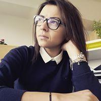 Elena Panait