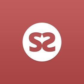 SignShopper Online