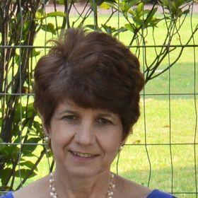 Sannie Venter
