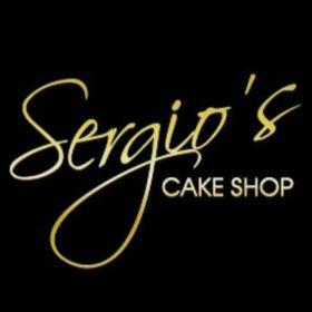Sergio's Cake Shop Marrickville