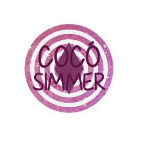 Cocó Simmer