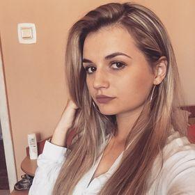 Diana Mureșan