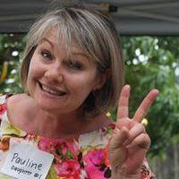 Pauline Unwin