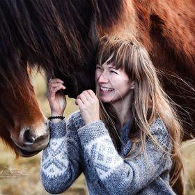 Eva Frischling - Fotografin & Autorin