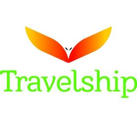 Travelship Pack your trip